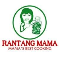 Rantang Mama