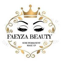 Faeyza Beauty Studio