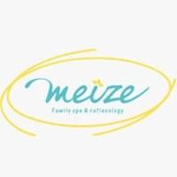 Meize Hotel  Meize Spa  Reflexology