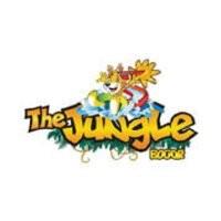 The Jungle Water Adventure