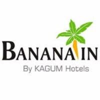 ZUMBANANA by Banana Inn Hotel