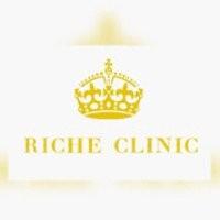 Riche Clinic