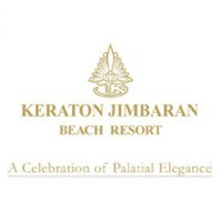 Le Spa  Keraton Jimbaran Resort  Spa