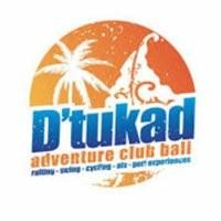 DTukad Adventure Club Bali