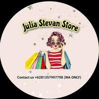 Julia Stevan Store
