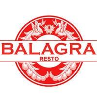 Balagra Resto  Atanaya Hotel