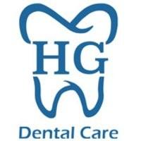 HG Dental Care drg Mira  drg Hanni
