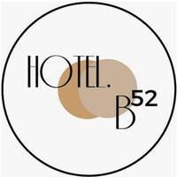 Hotel B52 Gili Air