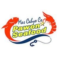Pawon Seafood