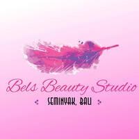 Bels Beauty Studio