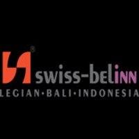 BaReLo  Swiss-Belinn Legian