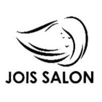 Jois Salon