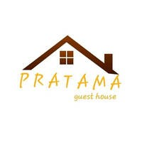 Pratama Guest House