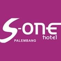 S  One Hotel Palembang by Tritama Hospitality