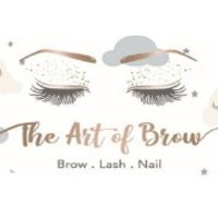 The Art of Brow