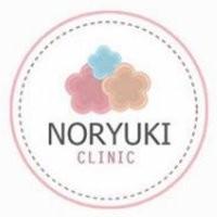 Noryuki Clinic