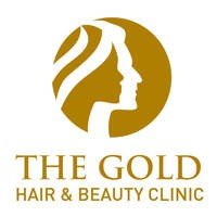 The Gold Hair  Beauty Place