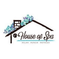 House Of Spa