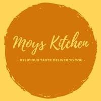Moys Kitchen