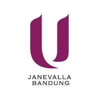 Sae Resto at U Janevalla Bandung