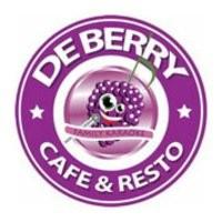 DeBerry Karaoke Keluarga