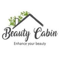Beauty Cabin