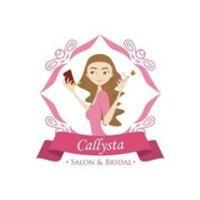 Callysta Salon