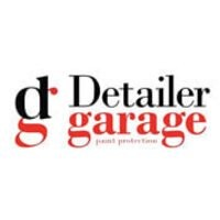Detailer Garage Paint Protection