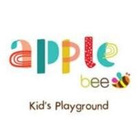 APPLE BEE KIDZ PLAYGROUND