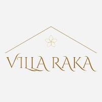 Villa Raka Legian Kuta