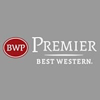 Best Western Premier The Hive Hotel