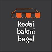 Kedai Bakmi Bogel