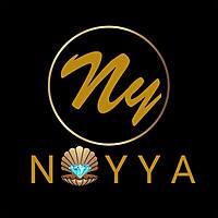 Noyya Beauty Studio