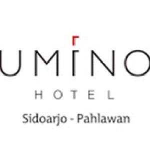 Luminor Hotel Sidoarjo - Pahlawan