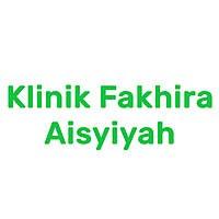 Klinik Fakhira Aisyiyah