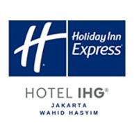 Great Room by Holiday Inn Express Jakarta Wahid Hayim