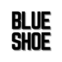 Blue Shoes Care