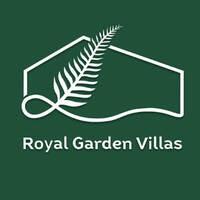 Royal Garden Villas  Spa Bali