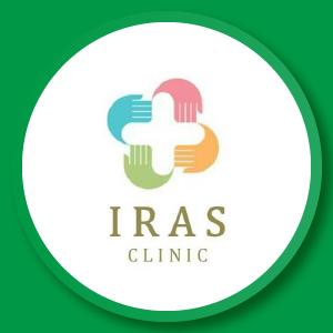 Klinik Pratama Iras