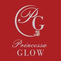 Princessa Glow