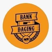 Bank Daging Bekasi