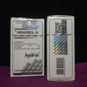 dianabol keifei review
