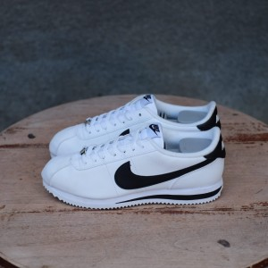 Jual Nike Classic Cortez 72s Leather