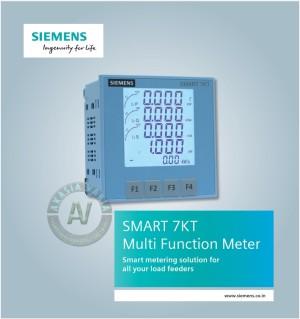 Jual Produk Digital Multifunction Meter Termurah Dan Terlengkap Mei 2021 Bukalapak