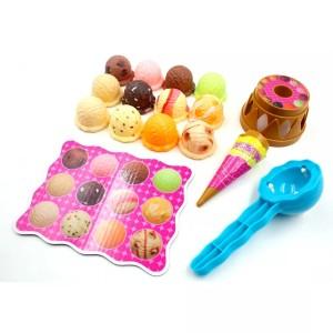 Jual E53 Mainan Anak Perempuan Laki Laki Es Krim Ice Cream Masak Masakan Kota Tangerang Bkc99 Tokopedia