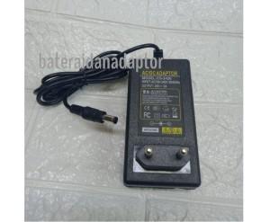 Jual Adaptor Router 24V-2A - Jakarta Pusat - baterai-adaptor | Tokopedia