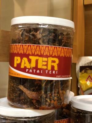 Pater (Patai Teri)