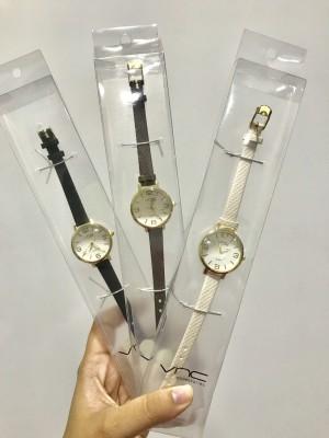 Jam tangan Vincci original / VNC original