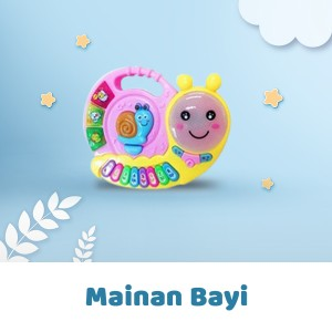 Mainan Bayi Deals