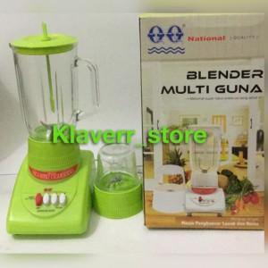 Blender Multi guna QQ national